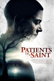 Patients of a Saint (Inmate Zero)