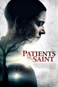 Patients of a Saint (Inmate Zero)