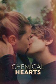 Chemical Hearts (Efectos Colaterales del Amor)
