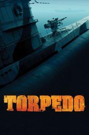 Torpedo U-235