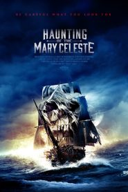 Haunting of the Mary Celeste