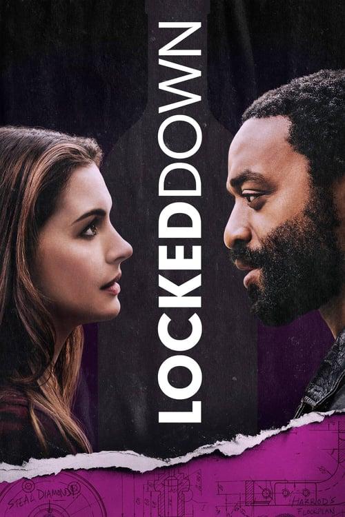Locked Down (Confinados)