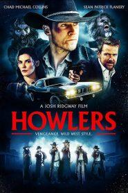 High Moon (Howlers)
