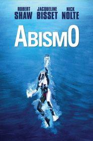 Abismo (The Deep)