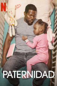 Fatherhood (Ser padre)