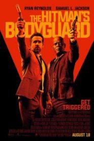 El otro guardaespaldas (The Hitman's Bodyguard)