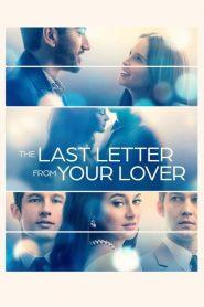 La última carta de amor