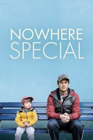 Cerca de ti (Nowhere Special)