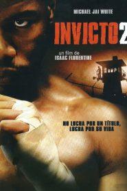 Invicto 2 (Undisputed II)