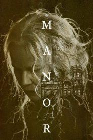 La Mansión (The Manor)